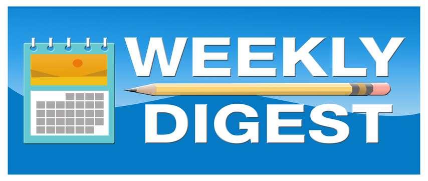 Weekly Digest Logo 2